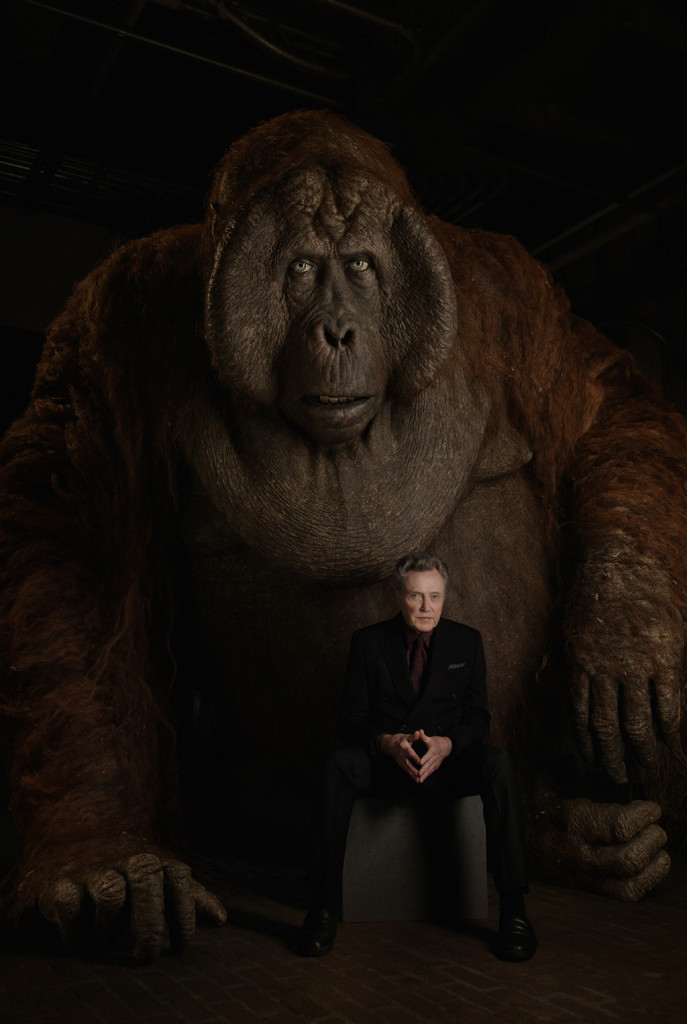 rs_1024x1527-160321063537-1024.the-jungle-book-christopher-walken.32116-687x1024