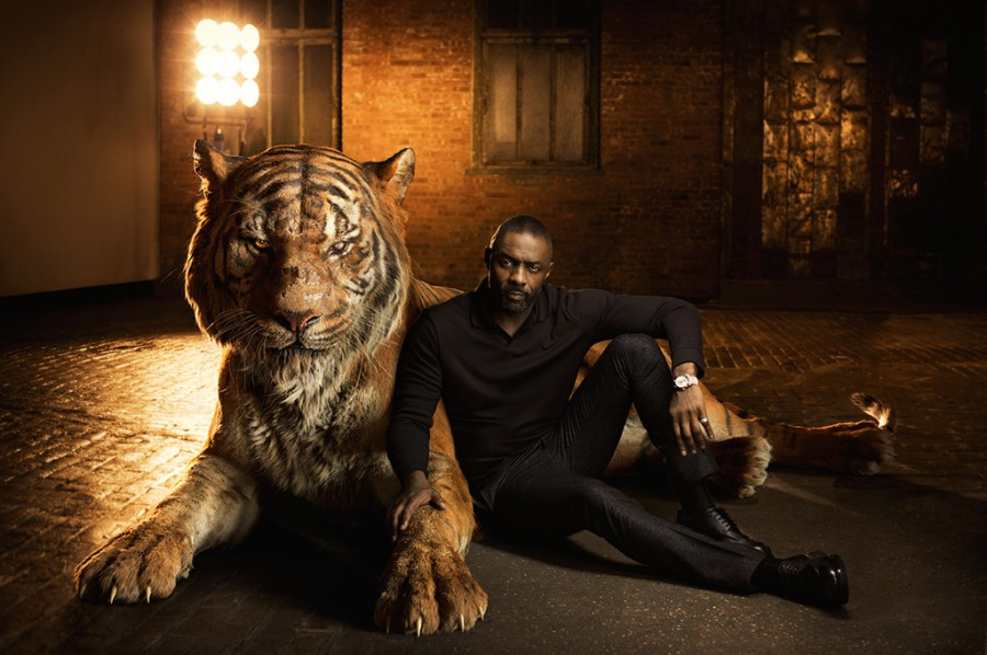 rs_1024x681-160321063450-1024.the-jungle-book-idris-elba.32116