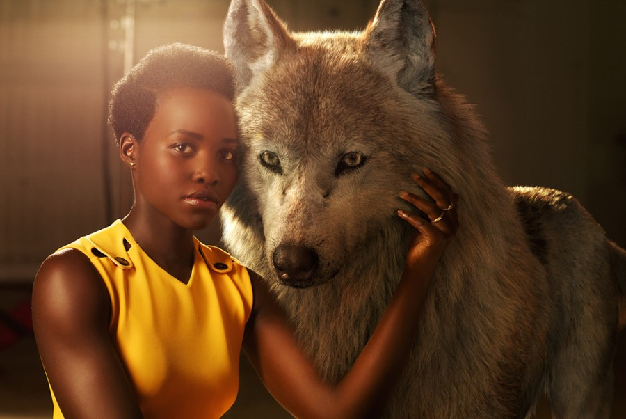 rs_1024x686-160321063406-1024.the-jungle-book-lupita-nyongo.32116