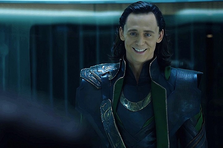 superhero-movie-villains-loki