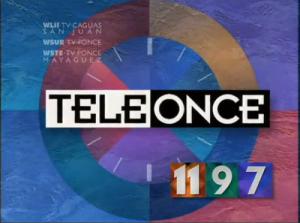 TeleOnce_(1994)